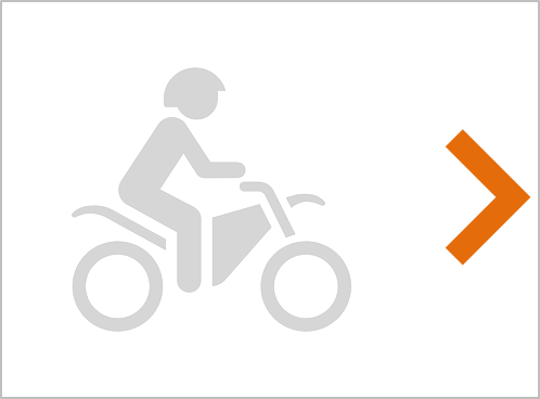 Motorradfüherschein machen | Fahrschule-BB