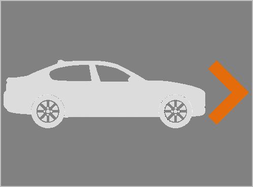 Autofüherschein machen   Fahrschule-BB